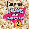 Black-Ingvars - Sjung & Var Glad II