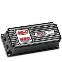 MSD 6HVC-L Pro Ign w/Soft Touch Rev Cont
