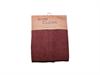 SuperClean 1st 35x35cm brun
