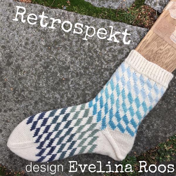 Retrospekt - materialpaket