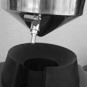Silicone Base for Brew Bucket Mini