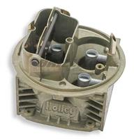REPLACEMENT MAIN BODY KIT FOR 0-80783C