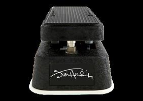 Jimi Hendrix™ Signature Wah