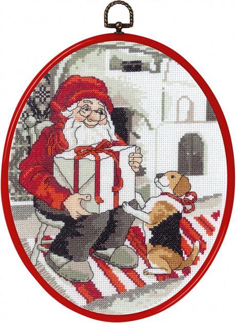 Jul nyheter