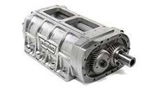 Superchargers Kompressorhus