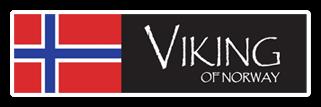 Klicka till Vikings alla garner