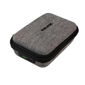 NUX B-5RC 2.4GHz Wireless System