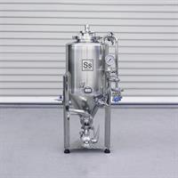 Unitank 26 liter
