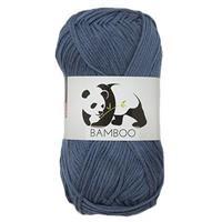 Viking Bamboo Blå