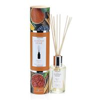 Reed Diffuser-Oriental Spice 150 ml