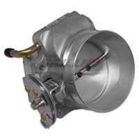 Throttle Body, GM LS Eng, 90mm, 4 Bolt