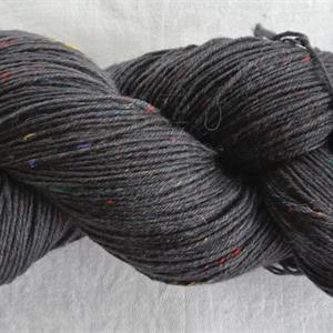 Grafitgrå Trekking tweed