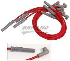 Wire Set, Chevy Pickup, BB EFI,90-97 SC