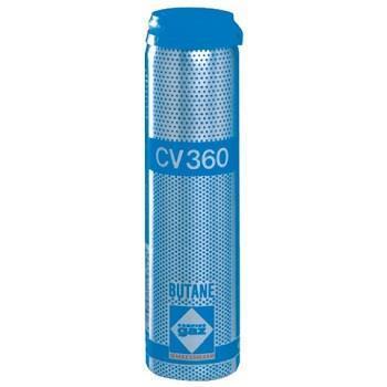 Engångsbehållare CV360