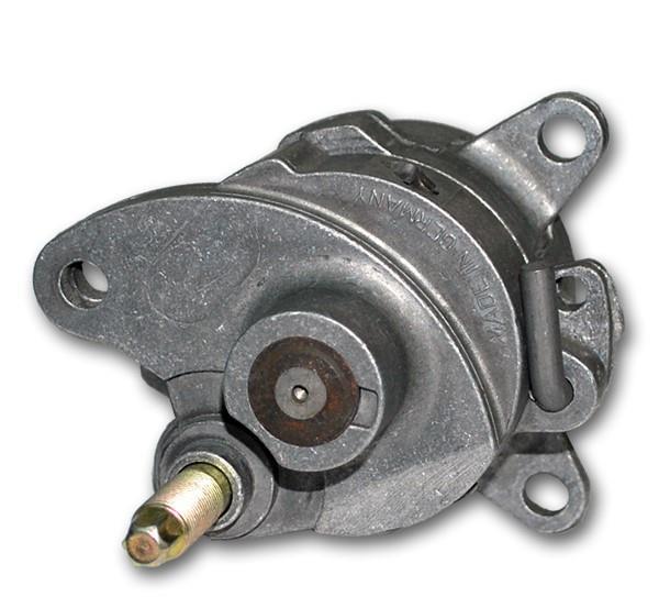 Viftereim strammer  U/hjul orginal m111 w124 W210+