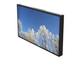 HI-ND Wall Casing PROTECT 55