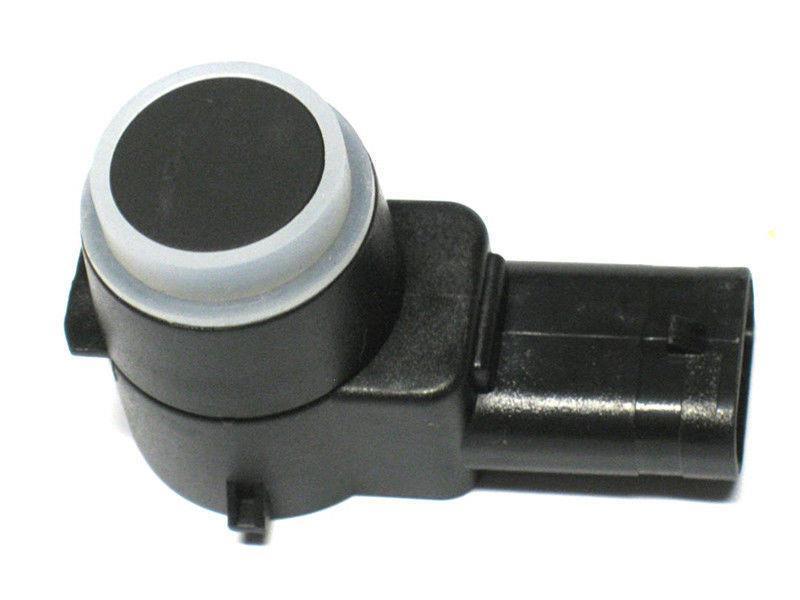 Ryggesensor for W211 Mercedes