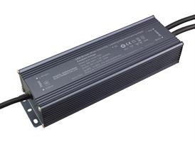 LED Driver KVF 24V 150W IP66 dimbar