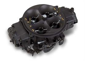 4500 1150 CFM 3 CIR - HARD BLACK