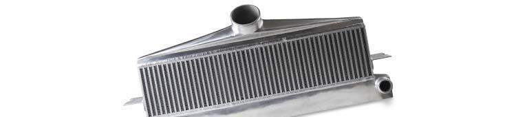 Klicka här för att komma till vårt sortiment av STS Turbo - Intercoolers