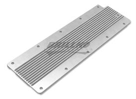 VALLEY COVER FINNED GM LS2/LS3/LS7/LSX N