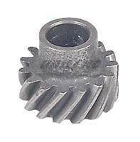 Distributor Gear, Iron, Ford, 302