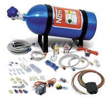 UNIVERSAL 8 CYL DRIVE BY WIRE KIT
