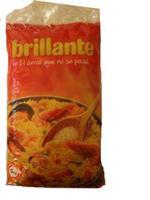 Ris Brillante 5 Kg