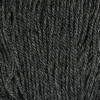 Navia Mörkgrå 2 trådigt