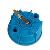 Rotor, Pro Mag w/Std Cap 8130, 8140