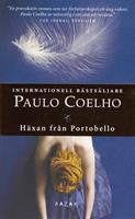 Häxan från Portobello