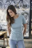 T-shirt  Interlock Tee 580
