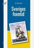 Sveriges Framtid