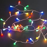 LED-slinga multi color 100l, IP44