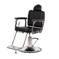 Barberarstol 008W