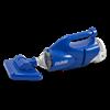 Pool Blaster Catfisch LI