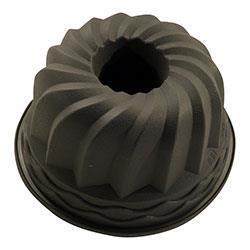 Bakform silikon hål