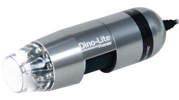 Dino-Lite  AM4013MZTL  1.3 Mpx Digitaalinen mikroskooppi
