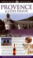 Provence 1sta Klass reseguide