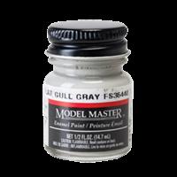 Gull Gray FS36440 - Flat 1730