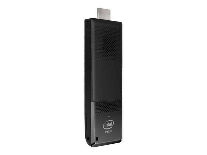 DATOR, INTEL COMPUTE STICK W10 X5-Z8300