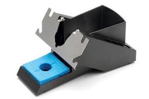 Holder for X-Tool
