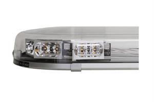 Titan Lightning 1220 mm LED ljusramp