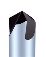 cem-v120-10c-k3