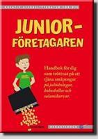 Juniorföretagaren