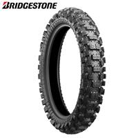 Bridgestone X40 110/100-18