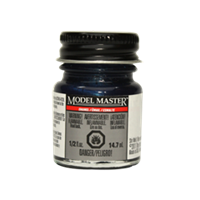 Arctic Blue Metallic - Gloss