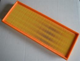 Luftfilter UFI (077-0066)
