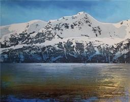 Geir Nymark-Vinterlys II