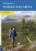 Vandringsturer i norra Dalarna